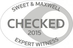 CheckedLogo_2015