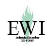 Individual logo 2014-2015
